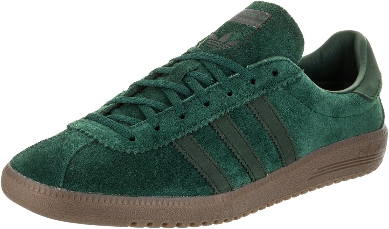 Adidas herrar Bemuda Originals Originals Originals Casual skor  bästa försäljningen