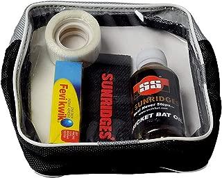 SS Bat Care Kit 100% Original