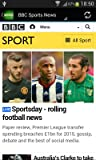 Sports News and Live Scores