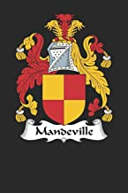 Best mandeville family history Reviews