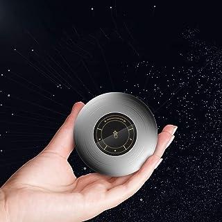 Mini Proyector De Video Portátil Mini Proyector, Todo En Uno Pequeño Mini Proyector Inalámbrico 3D Wifi Para Uso Doméstico...