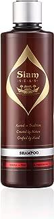 Siam Seas - All Natural Color Preserver Shampoo (9 oz)