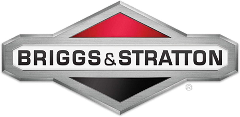 Briggs Stratton 100009 Fix A Genuine Free Shipping New Equipment Original 25% OFF Thred