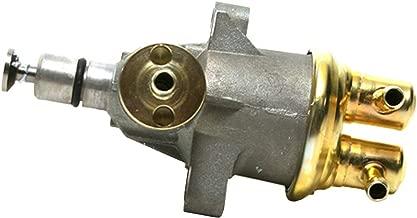 Delphi HFP917 Mechanical Fuel Pump
