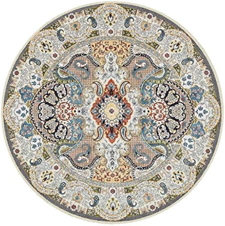 Teppich Style American Rutschfeste Wasserdicht Garderobe ...