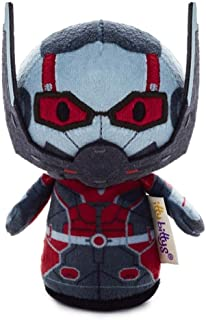 ant man stuffed animal