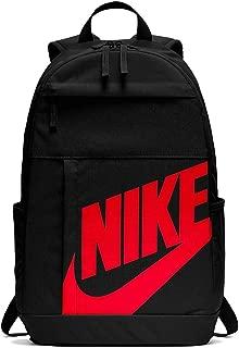 Nike BA5876-010 ELMNTL BP SIRT VE OKUL ÇANTASI 48 X 30 X 15 CM