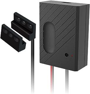 OWSOO Interruptor Inteligente WiFi Controlador de Puerta de