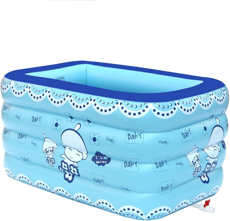 Mama Helper Collection aufblasbare Badewanne