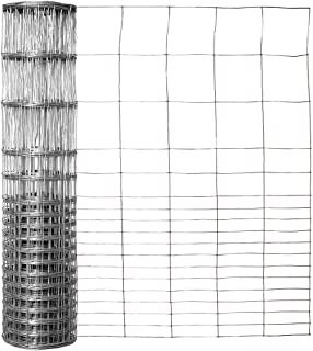 x1000 mm Green Rabbit Wire Rabbit Wire Mesh New 10m Hexagon Mesh 25x1