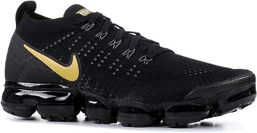 W Air Damen 2 Flyknit Nike Fitnessschuhe Vapormax iXkuPZ