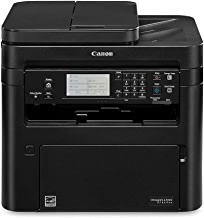 Canon imageCLASS MF269dw (2925C006) All-in-One, Wireless...