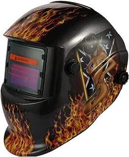 Best marshmello helmet price Reviews