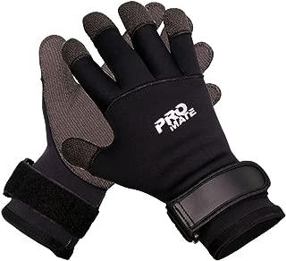 Promate 5mm Neoprene Kevlar Dive Glove