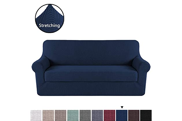 Best couch covers for sofa | Amazon.com