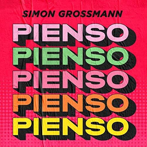 Simon Grossmann