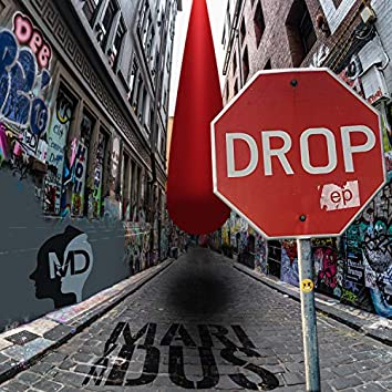 Drop (EP)