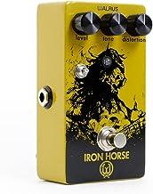 Iron Horse LM308 Distortion
