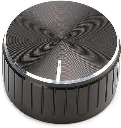 Sourcingmap Coche Negro Morado Horizontal Vertical Drift Tipo Freno de Mano Hidr/áulico