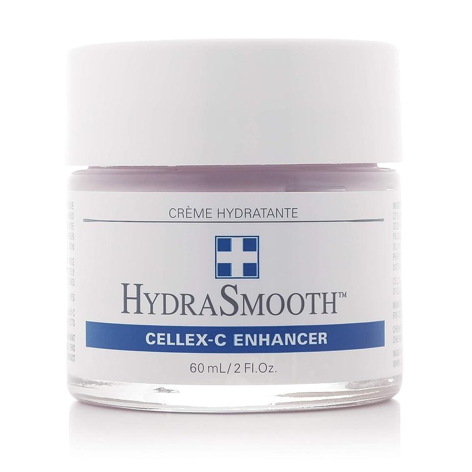 しなやかわな悪性セレックス-C Enhancers HydraSmooth 60ml/2oz並行輸入品