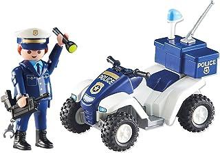 Amazon.es: playmobil policia