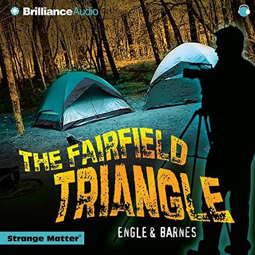 The Fairfield Triangle Titelbild