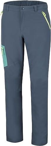 Columbia Triple Canyon Homme Pantalon