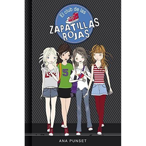 Libros Infantiles 10 Años: Amazon.es