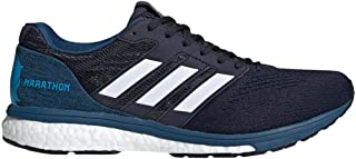 Men's Adizero Boston 7 Running Shoe - Boston Marathon