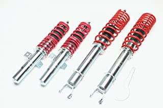 TA Technix coilovers EVOGWFO03-1 6899