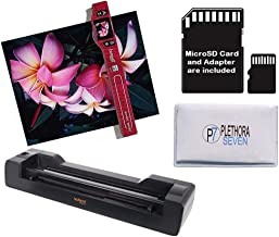 vupoint magic wand 4 portable scanner