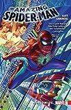 Amazing Spider-Man: Worldwide Vol. 1 (Amazing Spider-Man (2015-2018))