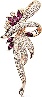 Best brooches for scarves Reviews