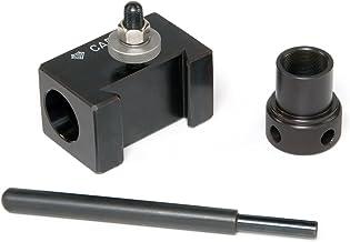 product image for Aloris Tool CXA-5C 5C Collet Holder