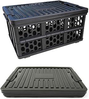 Amazon.es: cajas para furgoneta