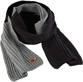 Fjallraven Re-wool Scarf Accessories Unisex adulto