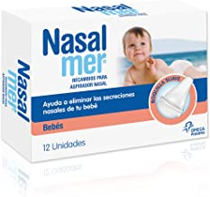 Amazon.es: recambios bebe confort