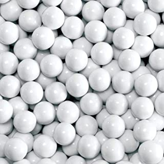 Assigned by Sterling Seal & Supply TFEBALLS.1125X250.DSC PTFE Ball, 1-1/8