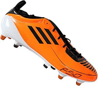 adidas F50 Adizero XTRX SG (Synthetic) Footballsho Talla 6.5 UK