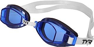 TYR Team Sprint Fitting Basisbril