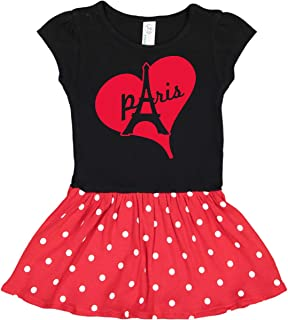 Best pari dress baby Reviews