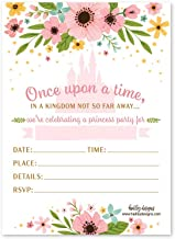 Best dance party invitations printable Reviews