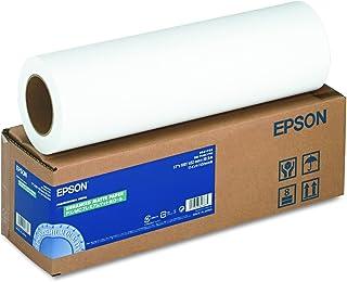 Amazon.es: Más de 50 EUR - Papel para impresora de tinta / Papel de impresión: Oficina y papelería