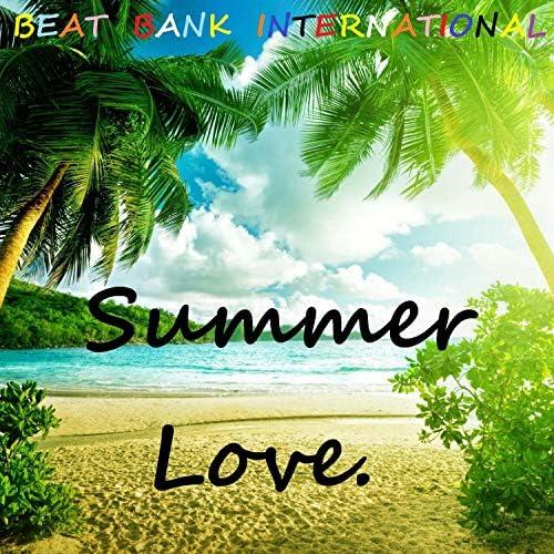 Beat Bank International