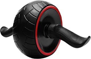 Ab Roller for Abs Workout - Ab Roller Wheel Exercise Equipment - Ab Wheel Exercise Equipment - Ab Wheel Roller for Home Gy...