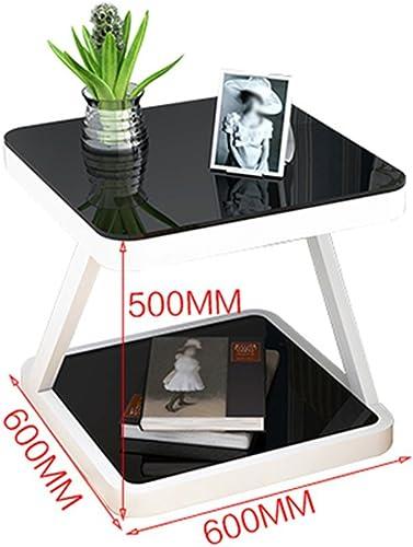 tienda de bajo costo BXX BXX BXX Mesita de noche multifuncional para el hogar, Mesita de noche simple, Mesita de ensamblaje de dormitorio moderno y simple, Gabinete de almacenamiento, Mini casillero personal, Gabinete de cabecer  artículos novedosos