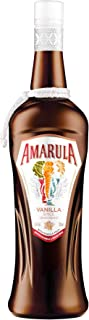 Amarula Vanilla Spice 1 x 0.7 l
