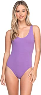 57e67d2aae41 Amazon.com: Purples - Bodysuits / Shapewear: Clothing, Shoes & Jewelry