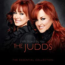 Best i will stand by you the judds Reviews
