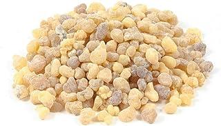 Frankincense Resin Incense Granular 100% Pure and Natural - 1lb / 16oz - Arabian Frankincense